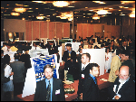 ICP 2001 Sydney Australia Meeting